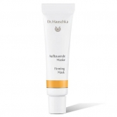 Mascarilla reafirmante Dr. Hauschka, 30 ml
