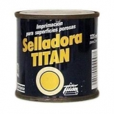 Selladora Titan 750 ml