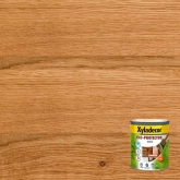 Eco-protettore opaco QUERCIA 750 ml Xyladecor