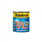 Protettore UV Max INCOLORE 750ml Xyladecor