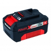 Batteria Einhell Power X Change 18V 1.5 Ah