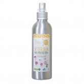 After sun Aloe Vera ECO 200% Flamenco 150 ml