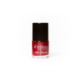 Esmalte de uñas Cherry red Benecos, 9 ml