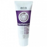 Dentífrico Eco Cosmetics, 75 ml