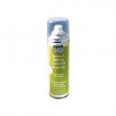 Spray anti-mites à l'huile de neem Aries, 200 ml