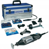 Dremel 4000 Platinum Edition (4000-6/128)