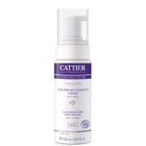 Schiuma detergente Cattier, 150ml