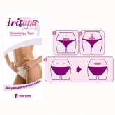 Kinesiology tape Irisana