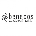 Benecos
