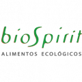 Biospirit