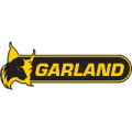 Garland