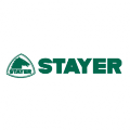 Stayer
