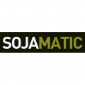 Sojamatic