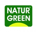 NaturGreen