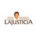 Ana María La Justicia