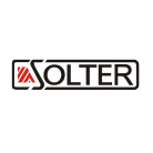 Solter