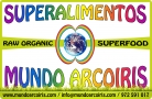 Superlalimentos Mundo Arcoiris