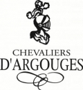 Chevaliers D'argouges