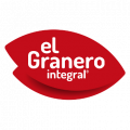 El Granero Integral