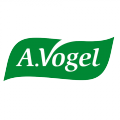 A Vogel